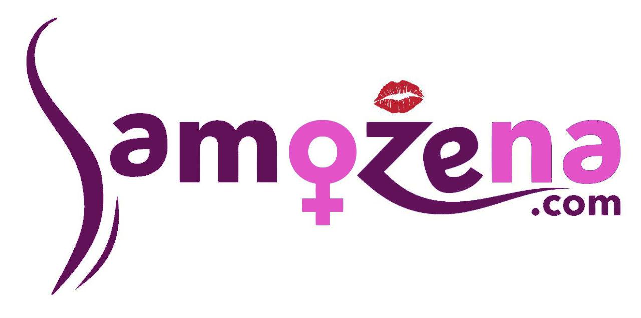 www.samoozena.com