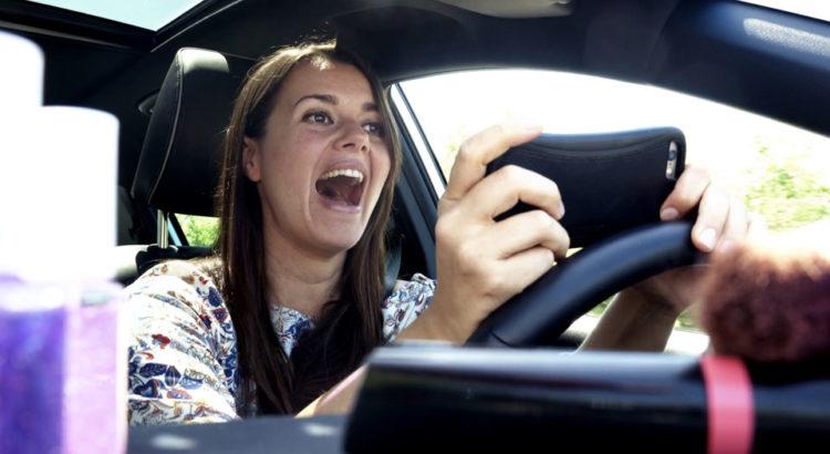 Bezbednosne mere u saobraćaju
