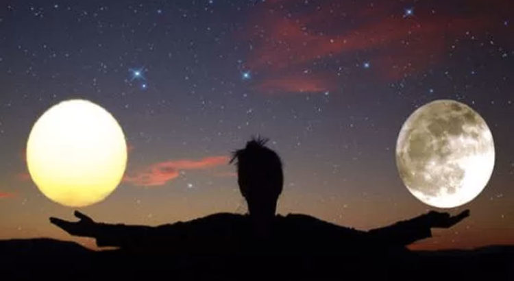 Pun Mesec u Vagi
