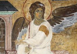 Vaskrs - Uskrs