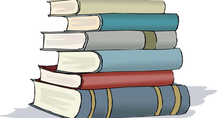 Zakon o udžbenicima