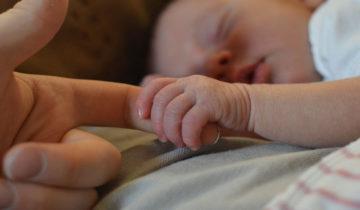 Nove mere za podršku rađanju